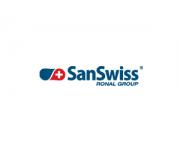 san-swiss