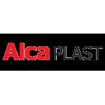 Сантехника AlcaPlast, Чехия