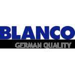 Сантехника Blanco, Германия