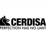 Cerdisa