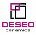 Ceramica Deseo