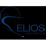 Керамогранит Elios Ceramica, Италия