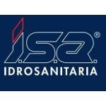 I.S.A. Idrosanitaria