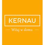 Сантехника Kernau, Польша