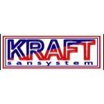 Смесители Kraft, Турция