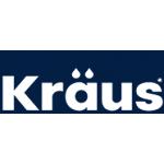 Дизайнерская сантехника и аксессуары Kraus, США