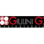 Смесители Giulini Giovanni, Италия