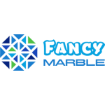Fancy Marble