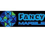 fancy-marble