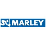 Двери Marley, Германия