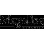 Плитка Mayolica, Испания