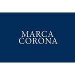 Marca Corona, Италия - напольная и настенная плитка