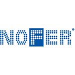 Nofer, Испания - сантехнические изделия, аксессуары и фурнитура из нержавеющей и эмалированной стали