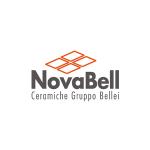 Итальянская плитка NovaBell