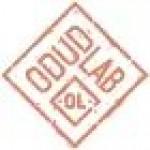 Мастерская OdudLab, Украина — мебель и сантехника из бетона в стиле Лофт