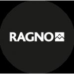 Облицовочная плитка, керамогранит, плитка для пола, кафельная плитка, мозаика Ragno, Италия