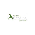 Rondine, Италия