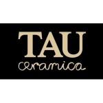 Плитка TAU Ceramica, Испания