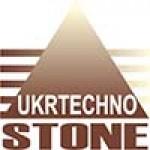 Изделия из камня и мрамора Укртехностоун, Украина