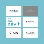 Эксклюзивные бренды сантехники и плитки