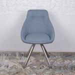 Стулья и кресла для кухни, гостиной, столовой