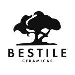 Напольная плитка и керамический гранит Bestile, Испания