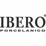 Облицовочная плитка Ibero Сeramicas, Испания