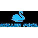 Сантехника Koller Pool, Австрия