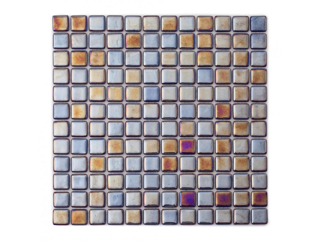 Мозаичная плитка АкваМо, Украина