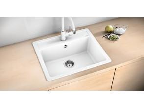 Мойка для кухни классического дизайна Blanco Legra, Германия
