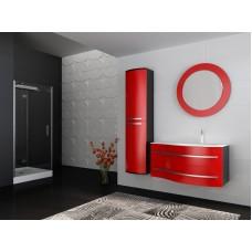 Botticelli - мебель премиум-класса для вашей ванной комнаты