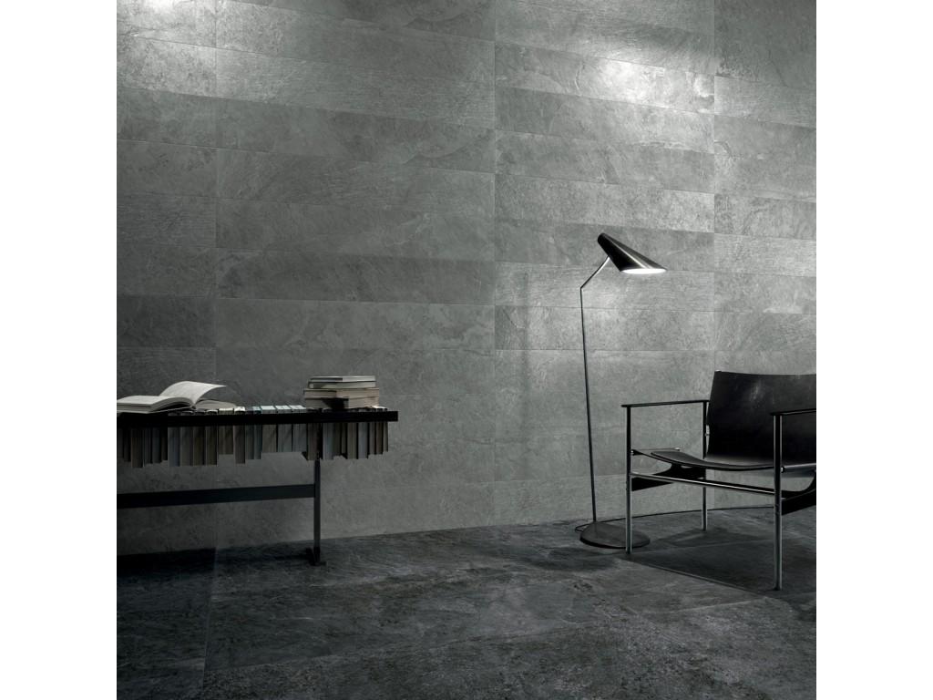 Крупноформатный керамогранит Cerdisa, Италия: коллекции Archistone и Blackboard