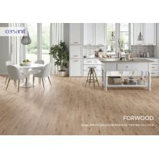 Керамогранит Cersanit Forwood - новая коллекция плитки под дерево