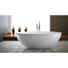 Отдельностоящие ванны Devit Acqua