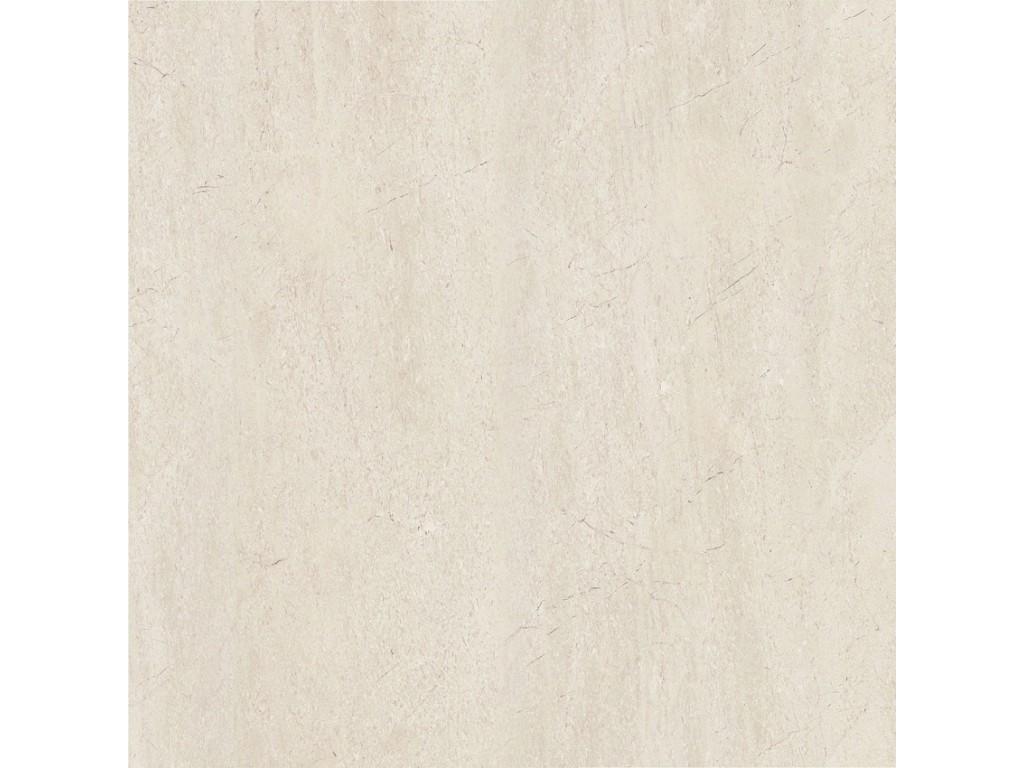 Настенная плитка Golden Tile Isolda - декор в пастельных тонах