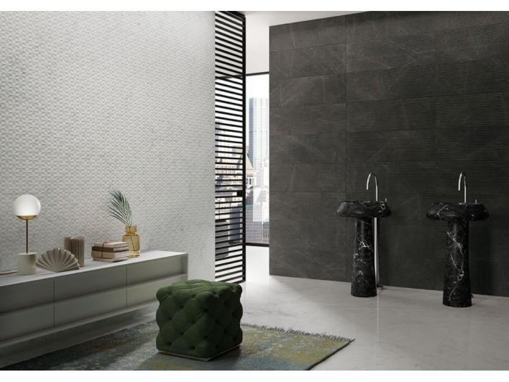 Новая коллекция плитки Lux Experience от Italgraniti, Италия - уже для вас в Мирсан
