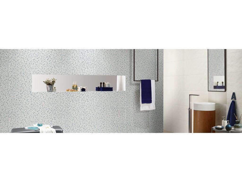 Коллекция плитки Splash от Love Ceramic