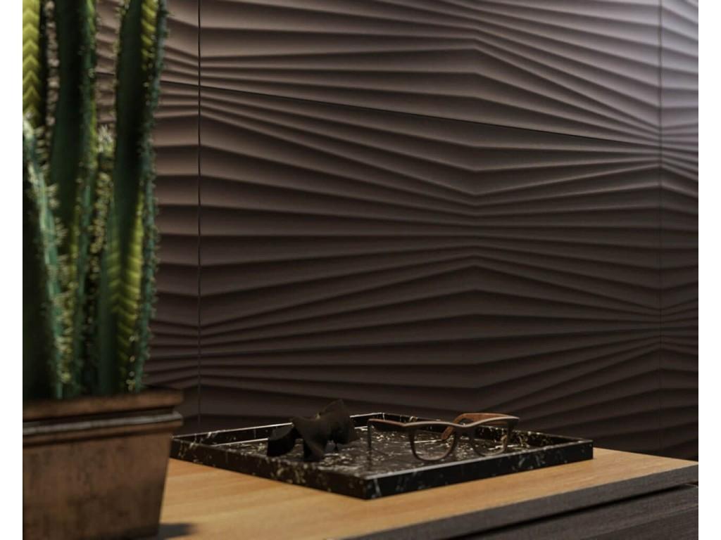Коллекция плитки под мрамор Paradyz Margarita - современный гламур