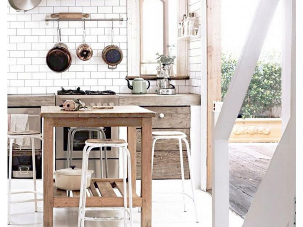 Испанская керамическая плитка: традиции, качество, дизайн