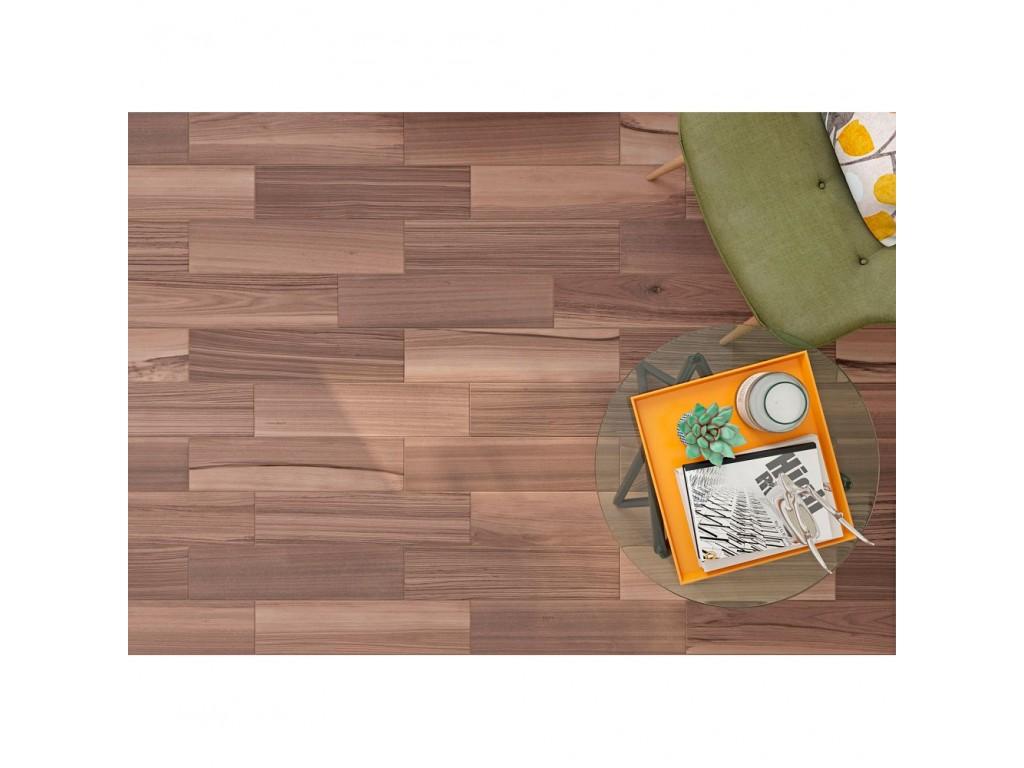 Керамогранит Zeus Ceramica Mix Wood для жилых помещений