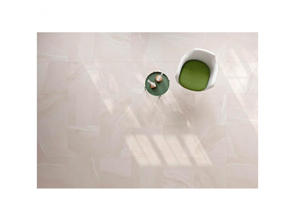 Керамогранит Zeus Ceramica Calcare для общественных и промышленных помещений