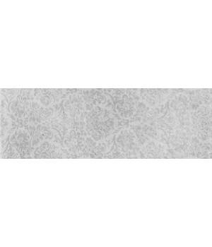 Kерамическая плитка Cicogres Habitat Perla Decko 30x90