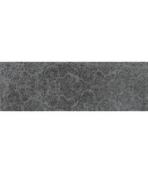 Kерамическая плитка Cicogres Habitat Grafito Decko 30x90