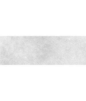 Kерамическая плитка Cicogres Habitat Perla 30x90