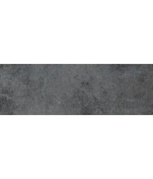 Kерамическая плитка Cicogres Habitat Grafito 30x90