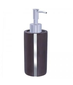 Дозатор жидкого мыла Batu AWD02191259 AWD Interior