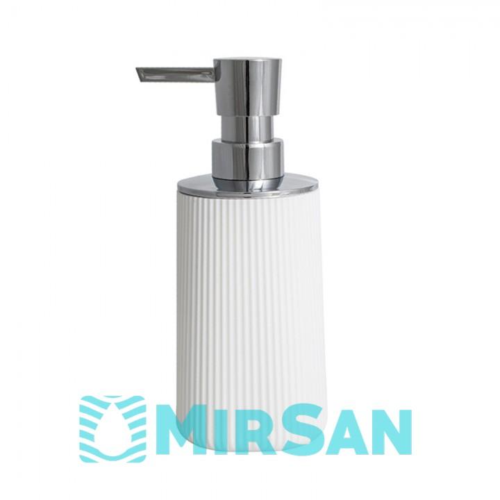 Дозатор жидкого мыла Zen AWD02191511 AWD Interior