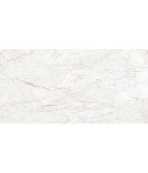 Керамогранит CARRARA GEM GRANDE 80х160