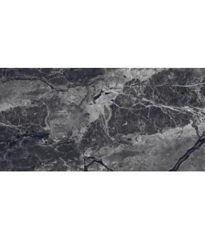 Керамогранит KENYA NERO GRANDE 80х160