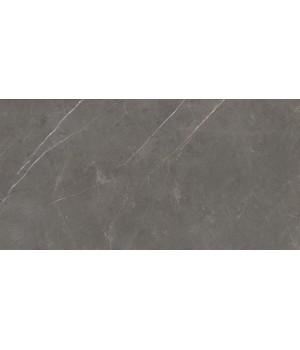 Керамогранит PULPIS ASH GRANDE 80х160